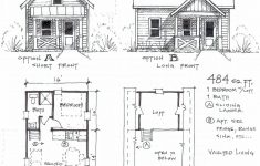 Pool House Guest House Plans Best Of Guest House Floor Plans Bedroom Small New Plan Back