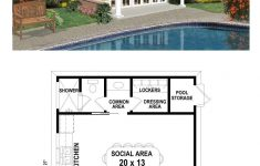 Pool House Guest House Plans Elegant Pool Guest House Plans Swimming Modern Cabana Designs Within
