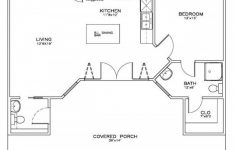 Pool House Guest House Plans Luxury Pool Guest House With Images