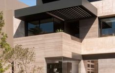 Post Modern House Plans Best Of Post Modern Architecture House Plans More Than10 Ideas