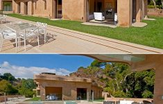 Prettiest Mansion In The World Elegant Celebrity Houses 25 Unbelievable Pop Star Homes You Wish