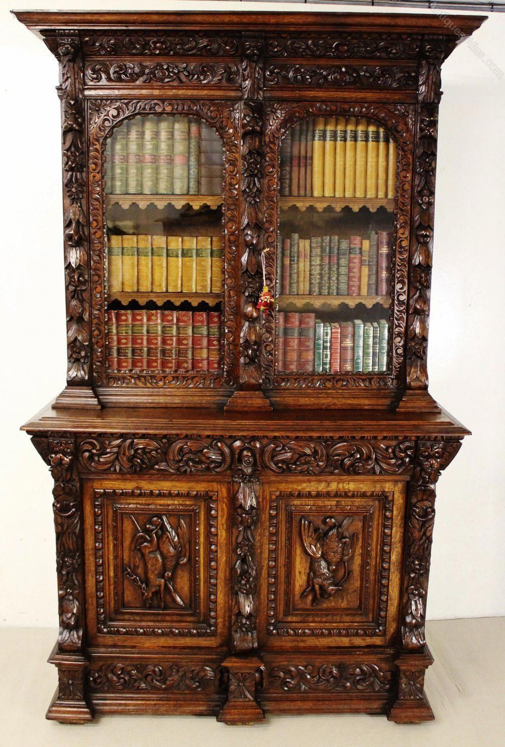 Prices Of Antique Furniture Best Of Colonial Furniture Vintage Furniture Prices