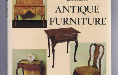 Prices Of Antique Furniture Fresh Buy Price Guide To Antique Furniture Book Line At Low