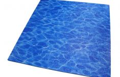 Puzzle Mat Argos Lovely China Customized Eva Sea Puzzle Mat Manufacturers Suppliers