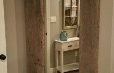 Reclaimed Full Length Mirror Fresh Custom Crafted Barnwood Full Length Mirror