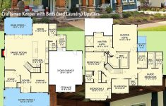 Retirement House Plans Designs Best Of Retirement Home Design Plans Egeberg Egeberg