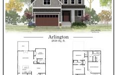 Retirement House Plans Designs Inspirational Delightful Small Modern Beach House Designs Plans Alluring