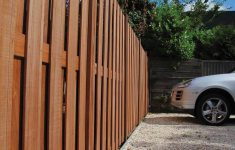 Rustic Garden Fence Panels Inspirational Fence Panels Charming By Felix Clercx