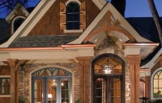 """Rustic House Plans With Basement Awesome How To Paint A Concrete Porch Floor – Porch Ideas From """"how"""