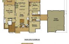 Rustic House Plans With Basement Elegant Rustic House Plans
