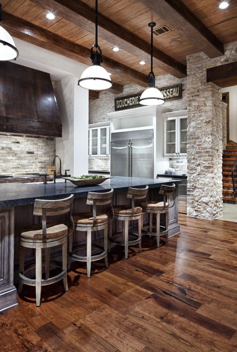 rustic interior designs good looking house design ideas farmhouse characteristics principles of style living room contemporary nautical