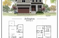 Rustic Luxury House Plans New Single Story Mediterranean House Plans Custom E Home