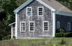 Saltbox House For Sale Newfoundland Awesome Saltbox Stock S & Saltbox Stock Alamy