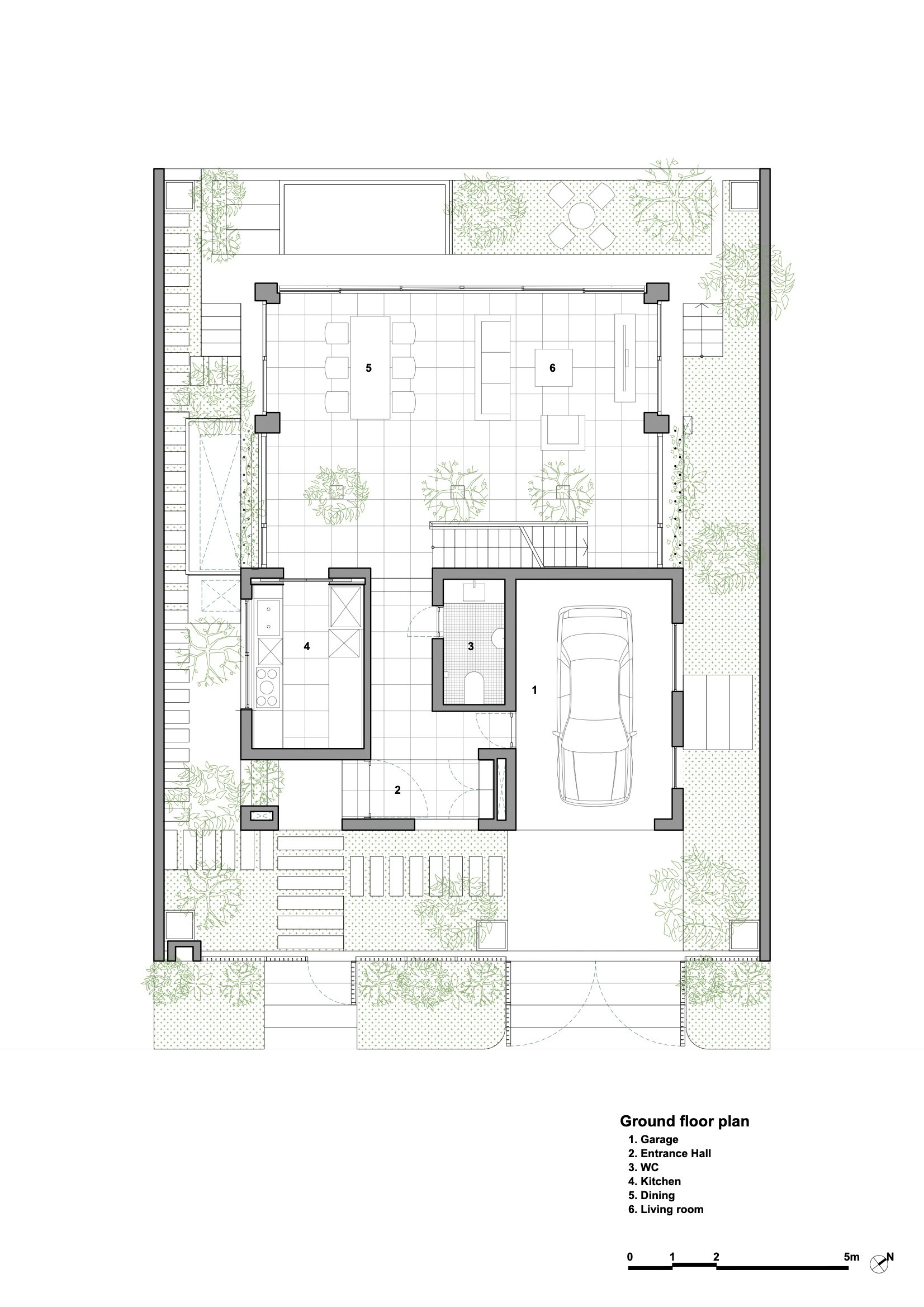 5c20fd7008a5e516a stepping park house vtn architects ground floor plan