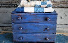 Selling Antique Furniture On Ebay Lovely I Painted This Little Antique Doll Dresser
