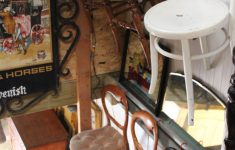 Selling Antique Furniture Online Elegant Pin By Kernow Furniture On Antiques Warehouse Cornwall
