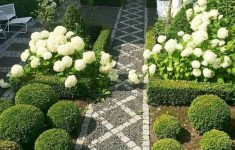 Simple Front Walkway Ideas Best Of 22 Simple And Beautiful Front Yard Pathways Landscaping