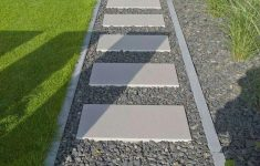 Simple Front Walkway Ideas New Simple Front Yard Landscaping Ideas