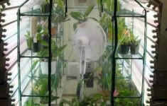 Simple Green House Plans Fresh 30 Awesome Indoor Greenhouse Diy That You May Create Itself