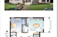 Simple Modern House Design Luxury 25 Awesomely Simple Modern House Plans ⋆ Frequence3