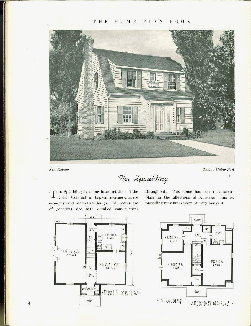 small dutch colonial house plans inspirational 48 dutch colonial house plans for house plan of small dutch colonial house plans
