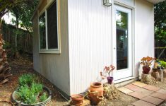 Small Backyard Guest House Plans Best Of 21 Wel Ing Guest House And Cottage Ideas