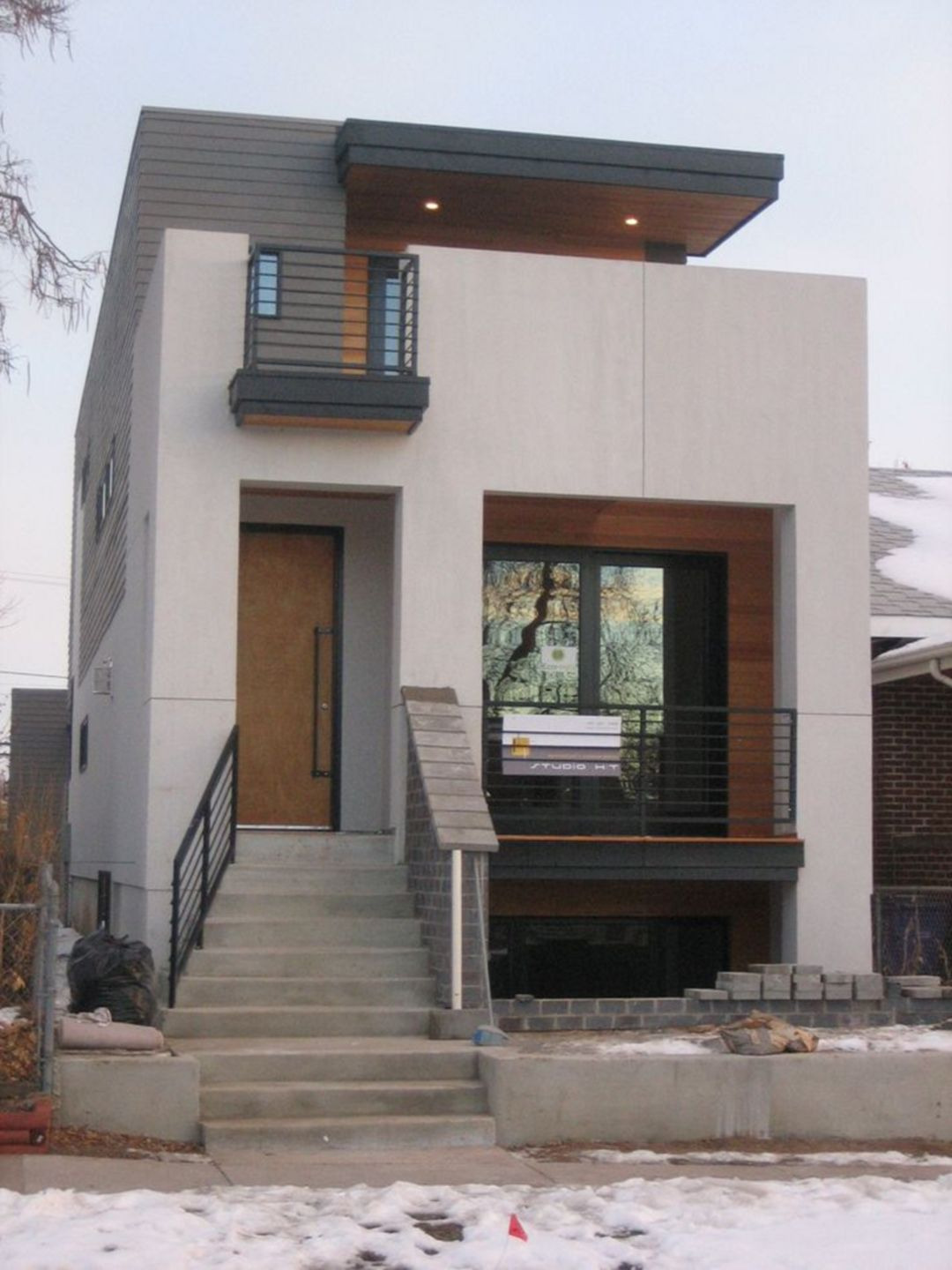 Small Basic House Plans Lovely 15 Simple Minimalist House Design Trends 2019 Rubric Core