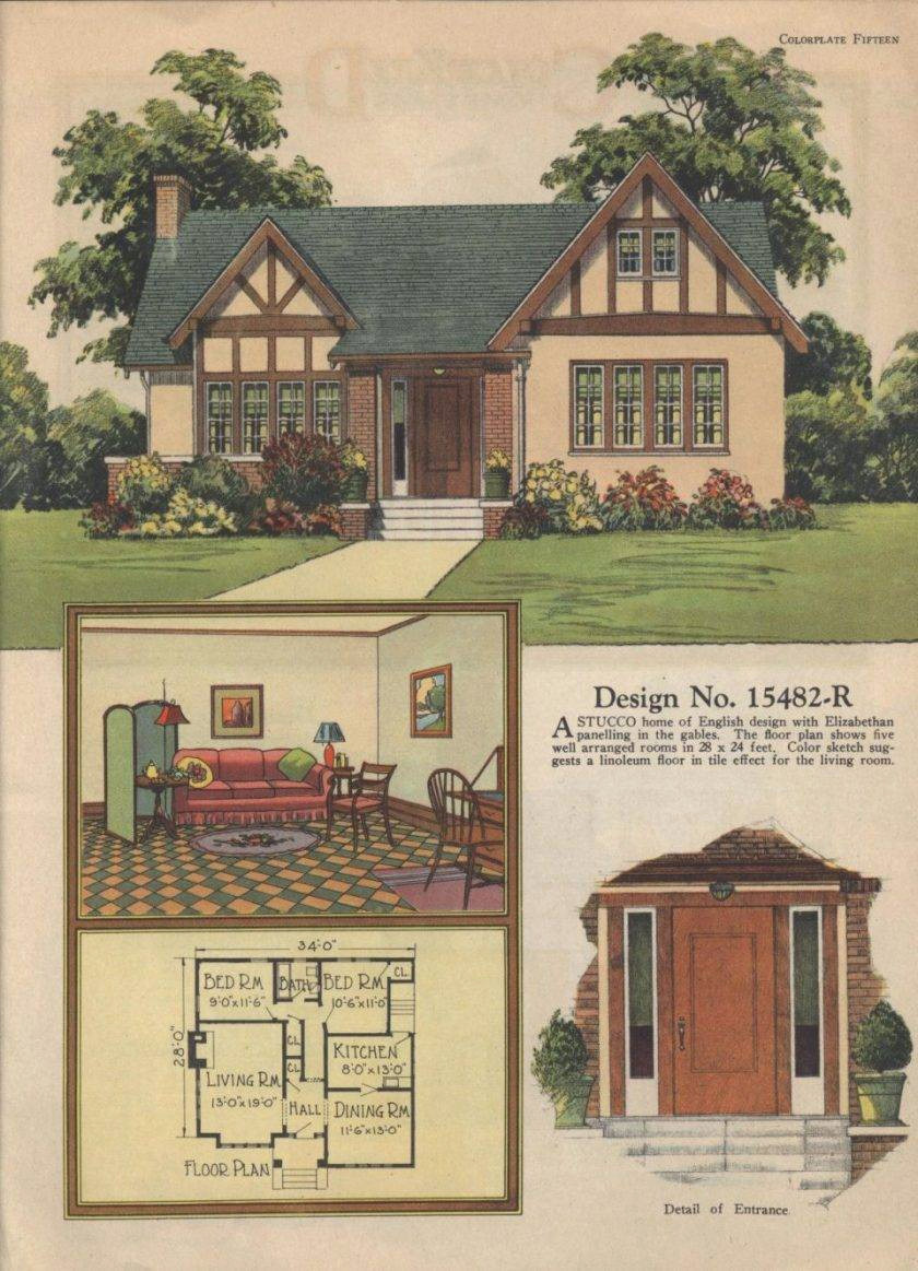 small english cottage plans awesome english cottage house plans inspirational home accessories design old english cottage house of small english cottage plans