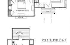 "Small English Cottage House Plans Lovely English Cottage Plans"" Nice Little Two Story Blueprint Id"