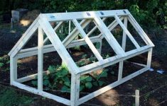 Small Hoop House Plans Beautiful 42 Best Tutorials On How To Build Amazing Diy Greenhouses