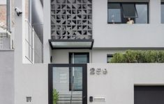 Small House Facade Design Beautiful 15 Home Fence Design Ideas That You Must Know And You Should