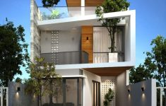 Small House Facade Design Unique 33 Stunning Small House Design Ideas 33 Stunning Small