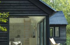 Small House Photos Gallery Inspirational Gallery Vacation Cottage In Denmark M¸n Huset