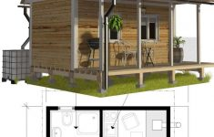 Small House Plans 1000 Sq Ft Best Of Unique Small House Plans Under 1000 Sq Ft Cabins Sheds