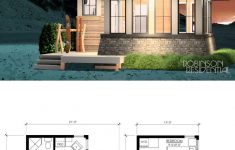 Small House Plans Canada Best Of Northwest Territories 539