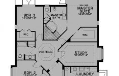 Small House Plans Florida Best Of Florida Cracker House Plan Chp