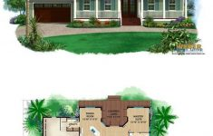 Small House Plans Florida Luxury Awesome Small Cottage House Plans Ideas 10