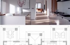 Small House Plans Florida Unique Pin On Archi