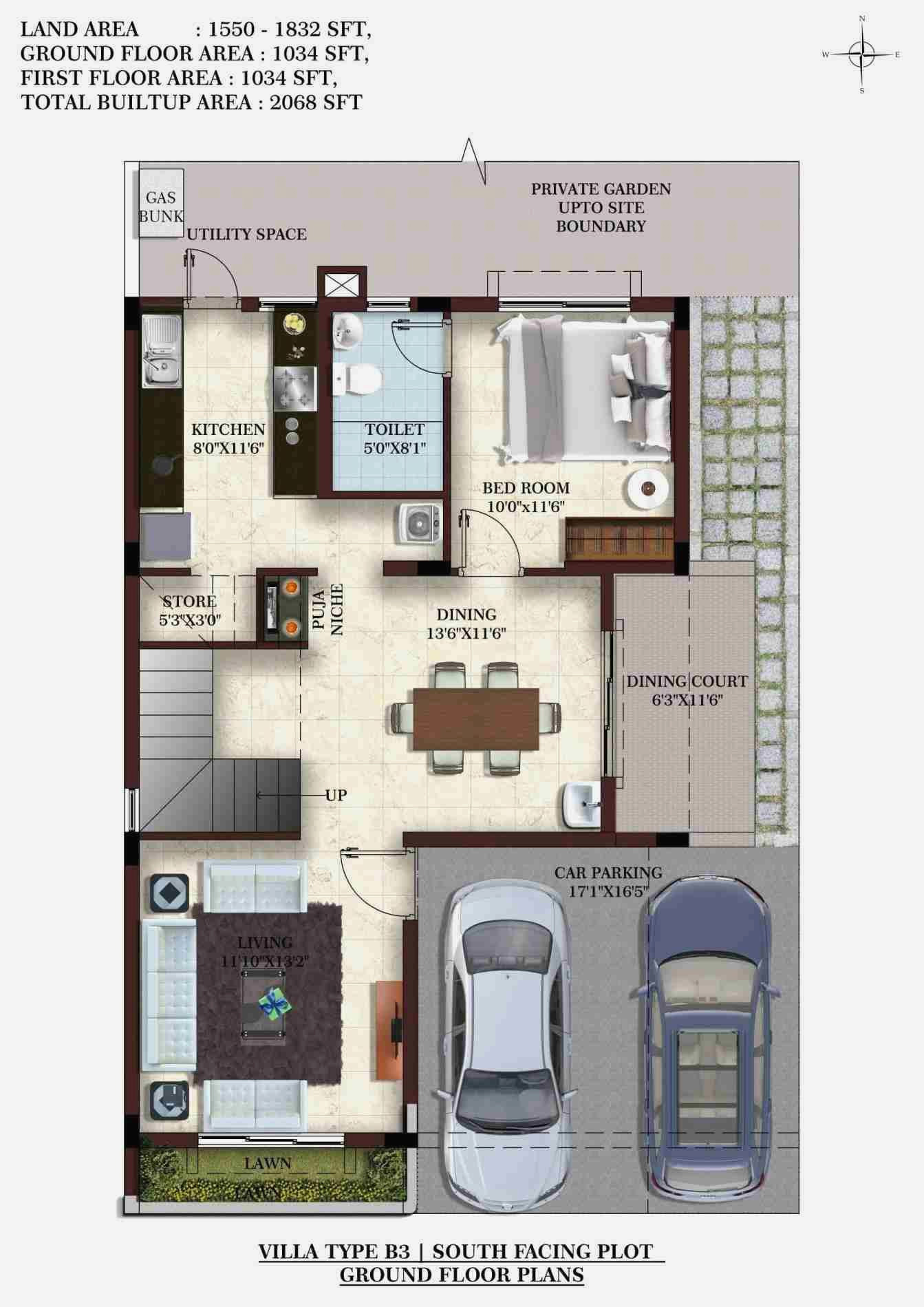 600 sq ft duplex house plans new 600 sq ft house plans 2 bedroom indian araniko in 2019