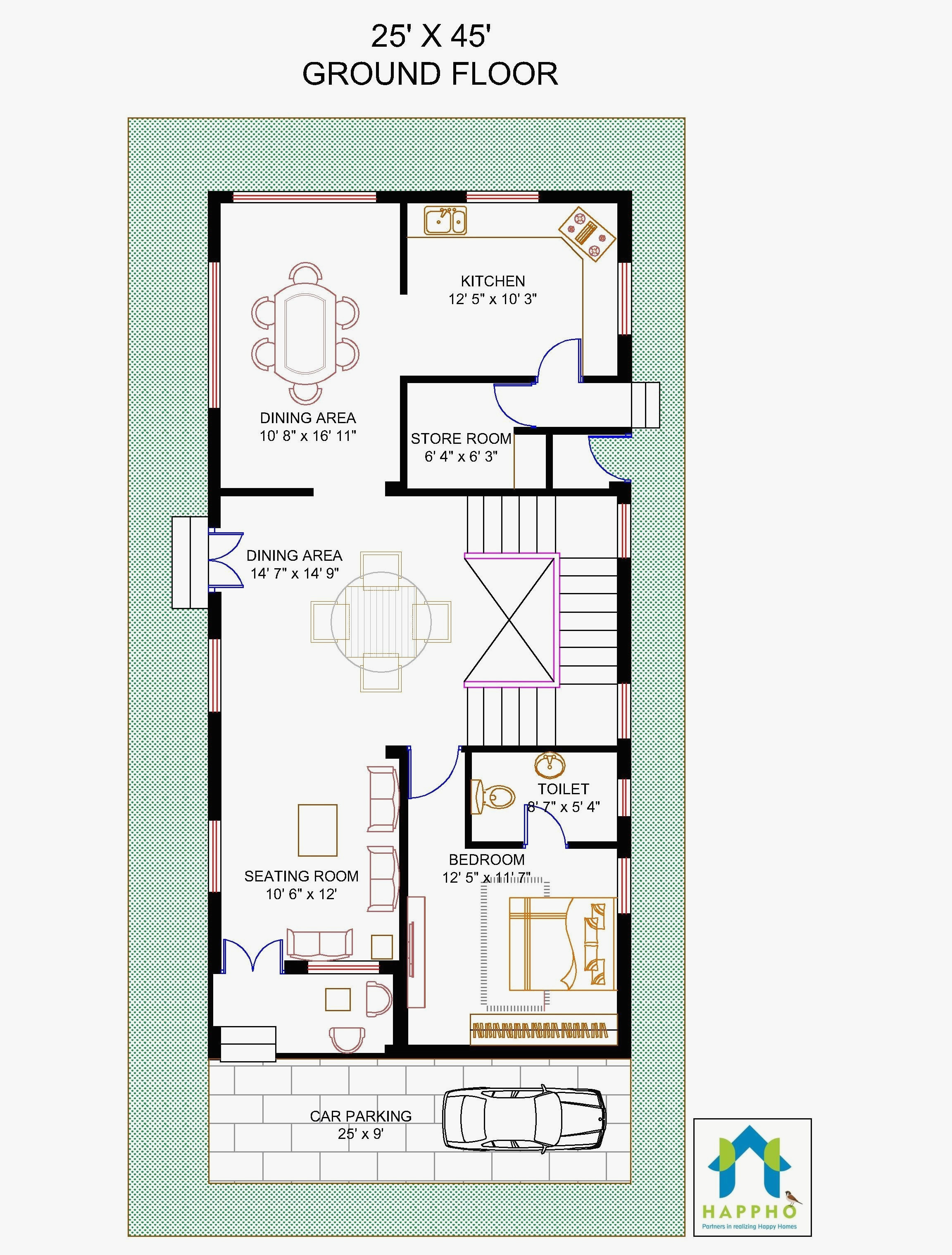 650 square foot house plans lovely 28 stylish 650 sq ft house plan design floor plan design