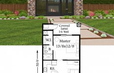 Small Modern Home Floor Plans New Soma