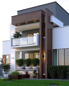 Small Modern House Designs Inspirational 20 Best Of Minimalist House Designs [simple Unique And