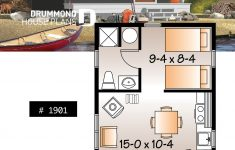 Small One Bedroom House Plans Lovely House Plan Woodwinds No 1901 Mit Bildern