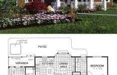 Small Rambler House Plans Awesome Pin On House Plans