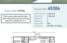 Small Rambler House Plans Lovely Ranch Style House Plan With 3 Bed 2 Bath