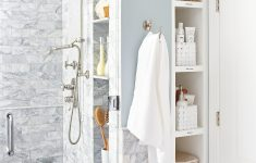 Small Walk In Shower Best Of Walk In Showers For Small Bathrooms