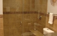Small Walk In Shower Designs Best Of Walk In Shower For A Small Bathroom Google Search