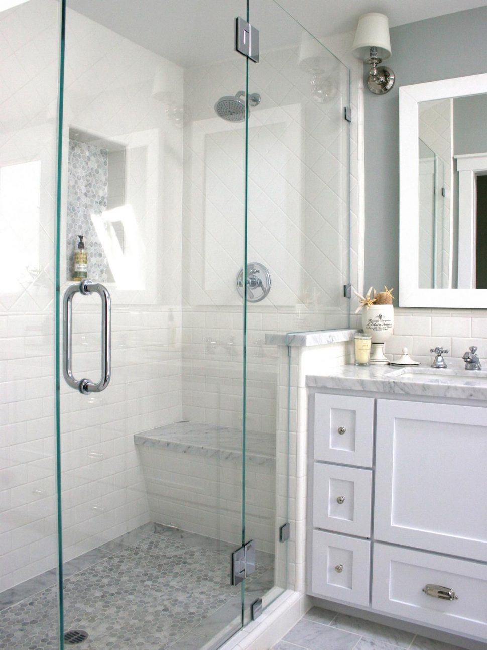 Small Walk In Shower Elegant Walk In Shower Fabulous Small Enclosures Bathroom Ideas with