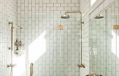 Small Walk In Shower Remodel Ideas New 11 Brilliant Walk In Shower Ideas For Small Bathrooms