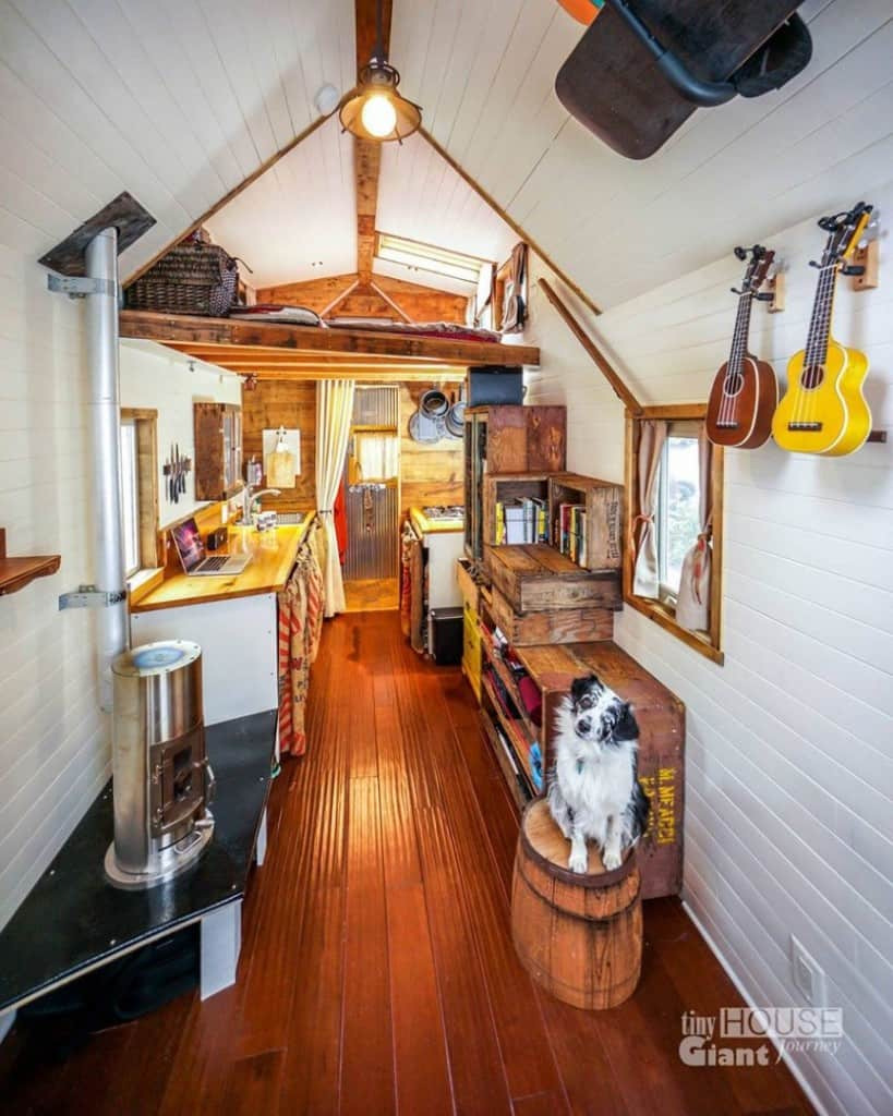 20 of the smallest houses in the world 4